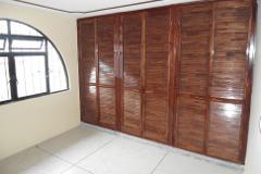 Foto de casa en venta en  , revolución, xalapa, veracruz de ignacio de la llave, 1269617 No. 03