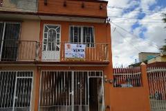 Foto de casa en venta en  , revolución, xalapa, veracruz de ignacio de la llave, 2757265 No. 01