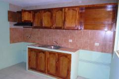 Foto de casa en venta en  , revolución, xalapa, veracruz de ignacio de la llave, 2757265 No. 02