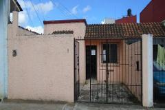 Foto de casa en venta en  , revolución, xalapa, veracruz de ignacio de la llave, 2833327 No. 01