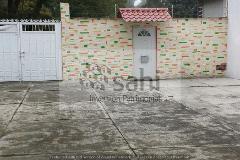 Foto de casa en venta en  , revolución, xalapa, veracruz de ignacio de la llave, 3003094 No. 02