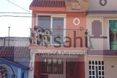 Foto de casa en venta en  , revolución, xalapa, veracruz de ignacio de la llave, 3314394 No. 01