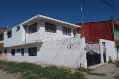 Foto de casa en venta en  , revolución, xalapa, veracruz de ignacio de la llave, 4283870 No. 01