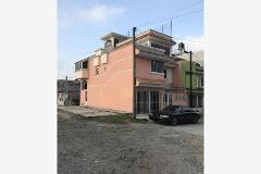 Foto de casa en venta en  , revolución, xalapa, veracruz de ignacio de la llave, 0 No. 01