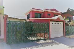 Foto de casa en venta en revolucion y mercedes ochoa , reforma, ensenada, baja california, 0 No. 01