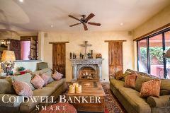 Foto de casa en venta en revueltas , balcones, san miguel de allende, guanajuato, 4015252 No. 01
