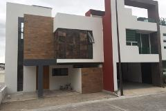 Foto de casa en venta en rey azteca 1315, britania, puebla, puebla, 0 No. 01