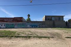 Foto de terreno habitacional en venta en rey gustavo , los reyes, tijuana, baja california, 4337110 No. 01