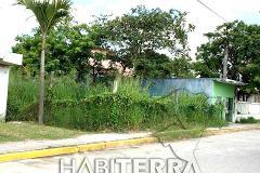 Foto de terreno habitacional en venta en  , reyes heroles, tuxpan, veracruz de ignacio de la llave, 3814488 No. 01