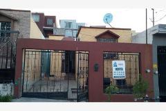 Foto de casa en venta en reyna ana 510, el castillo, santa catarina, nuevo león, 0 No. 01