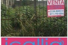 Foto de terreno habitacional en venta en  , reynosa, guadalupe, nuevo león, 3401537 No. 01