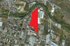 Foto de terreno habitacional en venta en  , reynosa, guadalupe, nuevo león, 3473366 No. 01