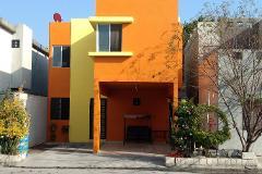 Foto de casa en venta en  , reynosa, guadalupe, nuevo león, 4463351 No. 01
