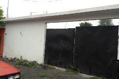Foto de terreno habitacional en venta en  , reynosa, guadalupe, nuevo león, 4607451 No. 01