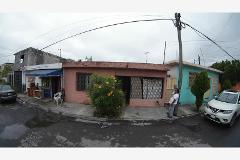 Foto de casa en venta en  , reynosa, guadalupe, nuevo león, 0 No. 01