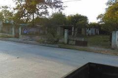 Foto de casa en venta en  , reynosa, reynosa, tamaulipas, 3636684 No. 01