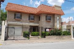 Foto de casa en venta en  , reynosa, reynosa, tamaulipas, 0 No. 01