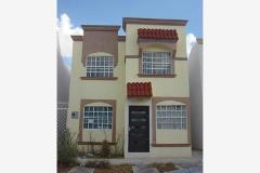 Foto de casa en venta en  , reynosa, reynosa, tamaulipas, 955397 No. 01