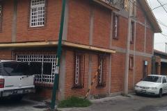 Foto de casa en venta en  , reynosa tamaulipas, azcapotzalco, distrito federal, 4550469 No. 01