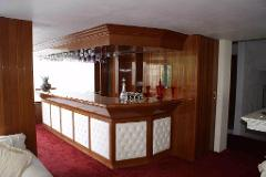 Foto de casa en renta en riachuelo , club de golf bellavista, atizapán de zaragoza, méxico, 2977893 No. 02