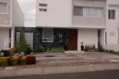 Foto de casa en condominio en renta en riaño 0, residencial el refugio, querétaro, querétaro, 3917128 No. 01