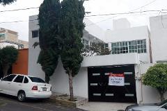 Foto de casa en venta en ribera , ampliación alpes, álvaro obregón, distrito federal, 3789140 No. 01
