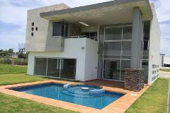 Foto de casa en venta en ribera del conchal 84, club de golf villa rica, alvarado, veracruz de ignacio de la llave, 2557449 No. 01