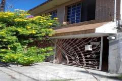 Foto de casa en venta en  , riberas del río, guadalupe, nuevo león, 4670756 No. 01