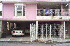 Foto de casa en renta en  , ribereña, reynosa, tamaulipas, 3636997 No. 01