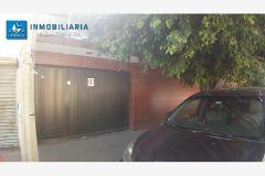 Foto de casa en renta en ricardo b anaya 1, ricardo b anaya, san luis potosí, san luis potosí, 3631633 No. 01