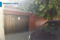 Foto de casa en renta en  , ricardo b anaya, san luis potosí, san luis potosí, 3625067 No. 01