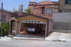 Foto de casa en renta en ricardo castañeda 19 , imss, tepic, nayarit, 0 No. 01