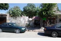 Foto de terreno habitacional en venta en ricardo castro , el consuelo, gómez palacio, durango, 3972707 No. 01