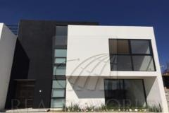 Foto de casa en venta en  , hacienda san josé, toluca, méxico, 2915585 No. 01