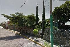 Foto de terreno habitacional en venta en  , ricardo flores magón, cuernavaca, morelos, 2754491 No. 03