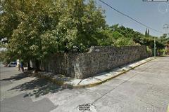 Foto de terreno habitacional en venta en  , ricardo flores magón, cuernavaca, morelos, 2757731 No. 03