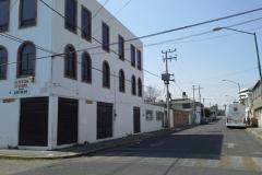 Foto de edificio en venta en ricardo garrido 400, salvador sánchez colín, toluca, méxico, 1667884 No. 01