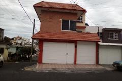 Foto de casa en renta en ricardo lopez ruiz 797, la cuchilla, boca del río, veracruz de ignacio de la llave, 4577479 No. 01