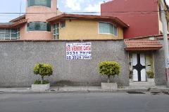 Foto de casa en venta en ricardo monges lópez , la nopalera, tláhuac, distrito federal, 0 No. 01