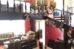 Foto de departamento en venta en ricardo palma 3054, prados de providencia, guadalajara, jalisco, 4453086 No. 01