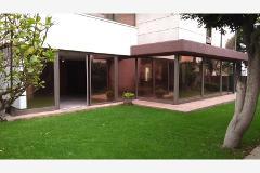 Foto de casa en venta en ricardo toscano 25, ciudad satélite, naucalpan de juárez, méxico, 4657069 No. 01