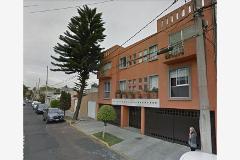 Foto de departamento en venta en ricarte 528, san bartolo atepehuacan, gustavo a. madero, distrito federal, 0 No. 01