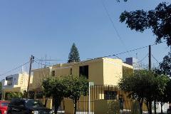 Foto de casa en renta en richard wagner , la estancia, zapopan, jalisco, 4496523 No. 01