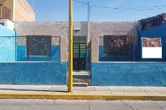Foto de casa en venta en rincon 1, san marcos, aguascalientes, aguascalientes, 4329370 No. 01