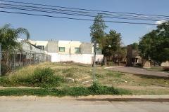 Foto de terreno comercial en renta en  , rincón andaluz, aguascalientes, aguascalientes, 4673794 No. 01