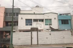 Foto de casa en venta en rincón angeles , bosque residencial del sur, xochimilco, distrito federal, 4540382 No. 08
