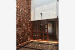 Foto de casa en venta en rincon cedros 20, bosque residencial del sur, xochimilco, distrito federal, 0 No. 01