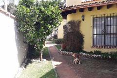 Foto de casa en renta en  , rincón colonial, atizapán de zaragoza, méxico, 4223632 No. 01