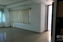 Foto de departamento en renta en  , rincón colonial, san pedro garza garcía, nuevo león, 4394868 No. 06