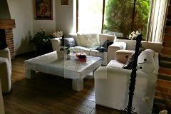 Foto de casa en condominio en venta en rincon de balcones , balcones de juriquilla, querétaro, querétaro, 4545708 No. 01